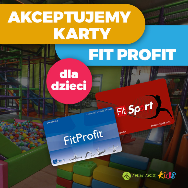 karty-fit